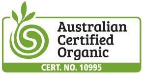 ACO logo 10995 JPG 2014-05-16