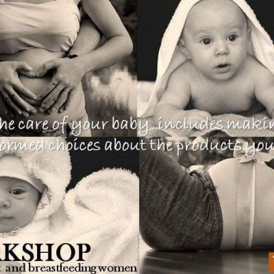 Workshop baby