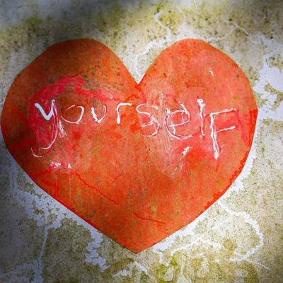 heart-love-yourself