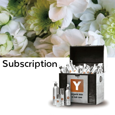 ynatural-subscription